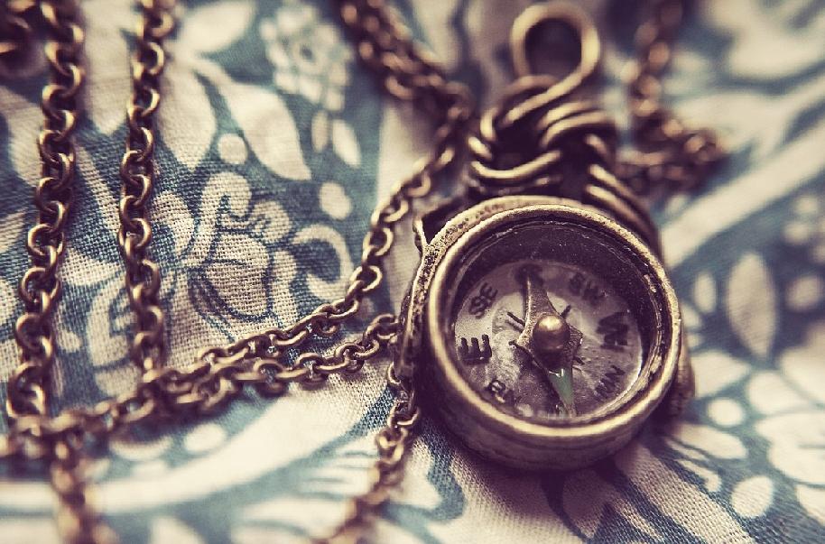compass-801763_1280