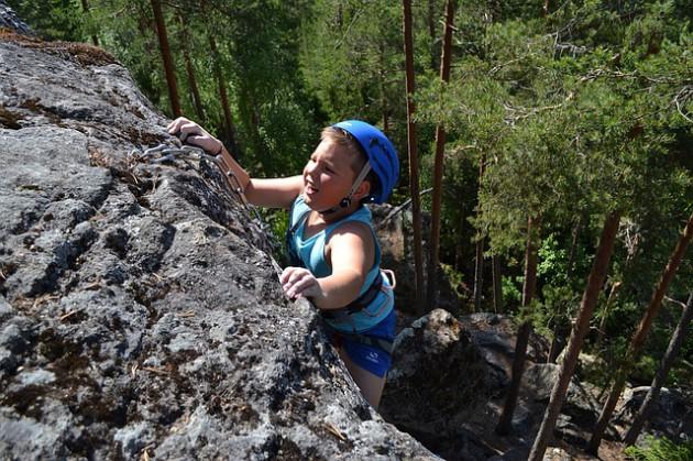 climbing-1358465_640