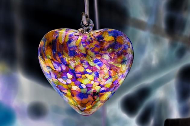 heart-1392747_640