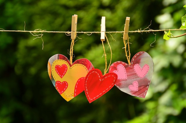 heart-1450299_640