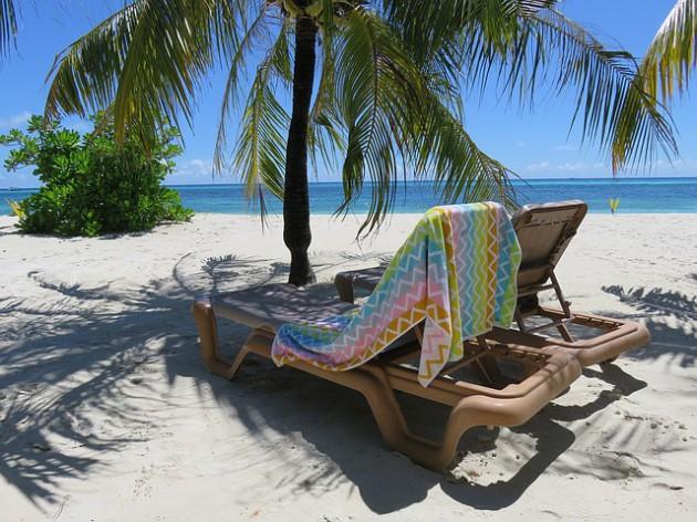 maldives-1095080_640
