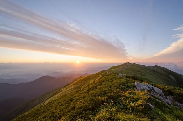 mountain-1315727_640