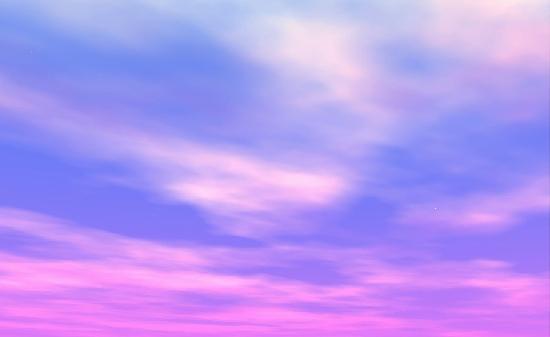 sky-1315328_1280