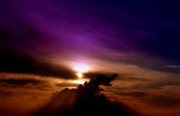 sky-476817_640