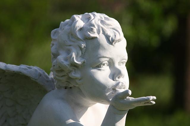 angel-1483356_640