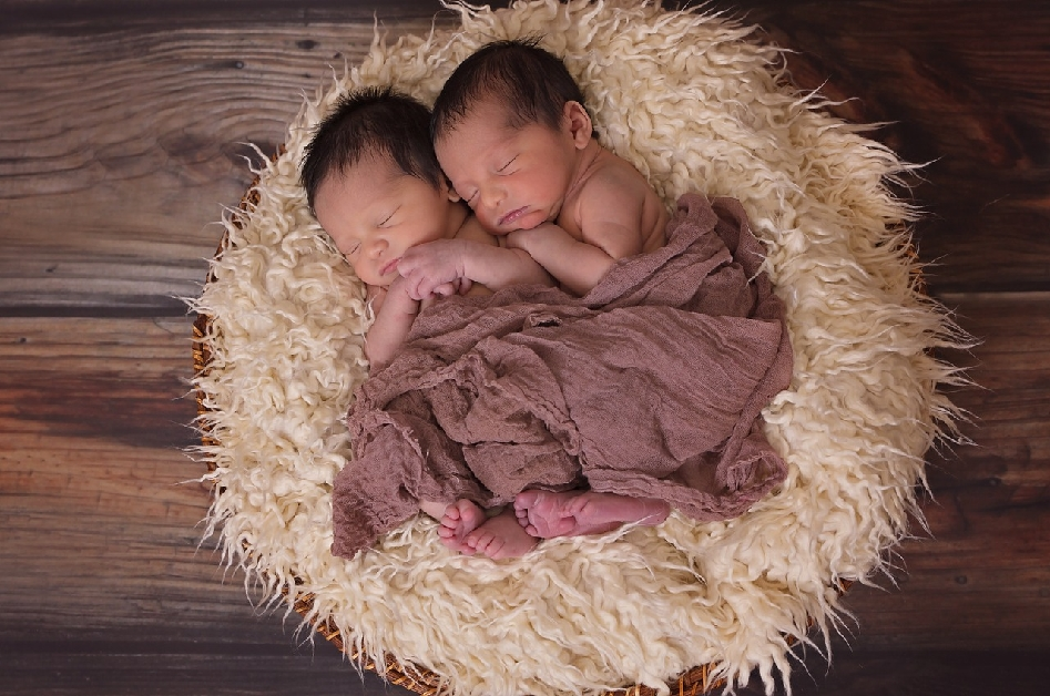 twins-1628843_1280