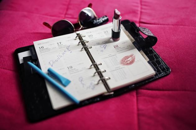 calendar-791885_640