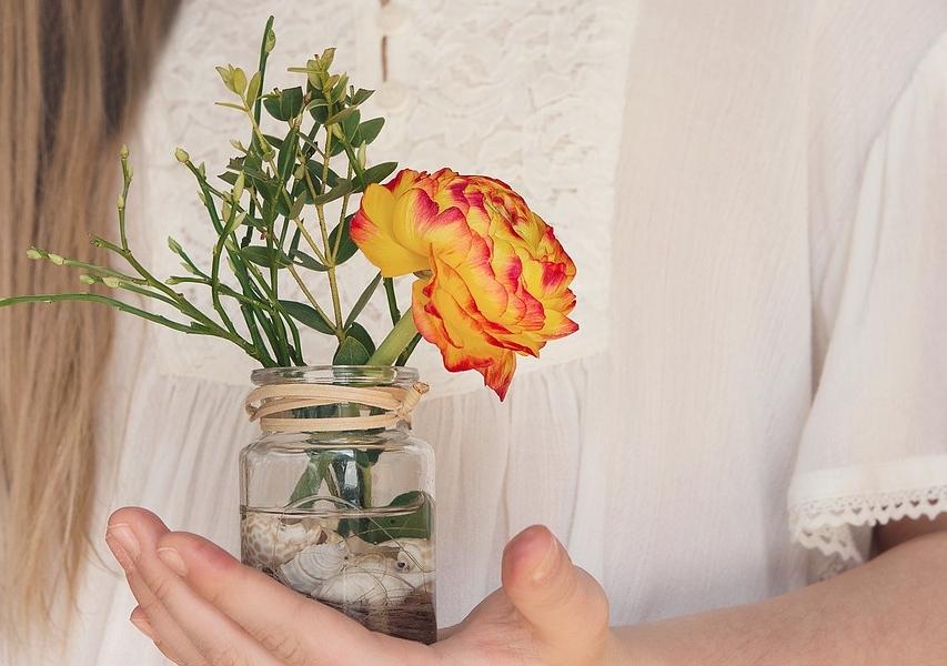 flower-1393586_1280