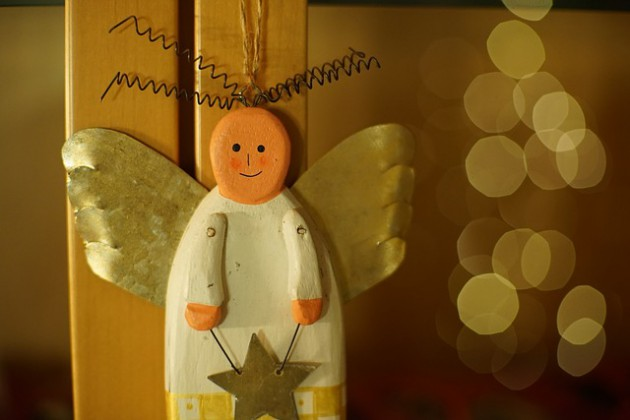 christmas-1786577_640