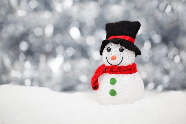 christmas-316448_640