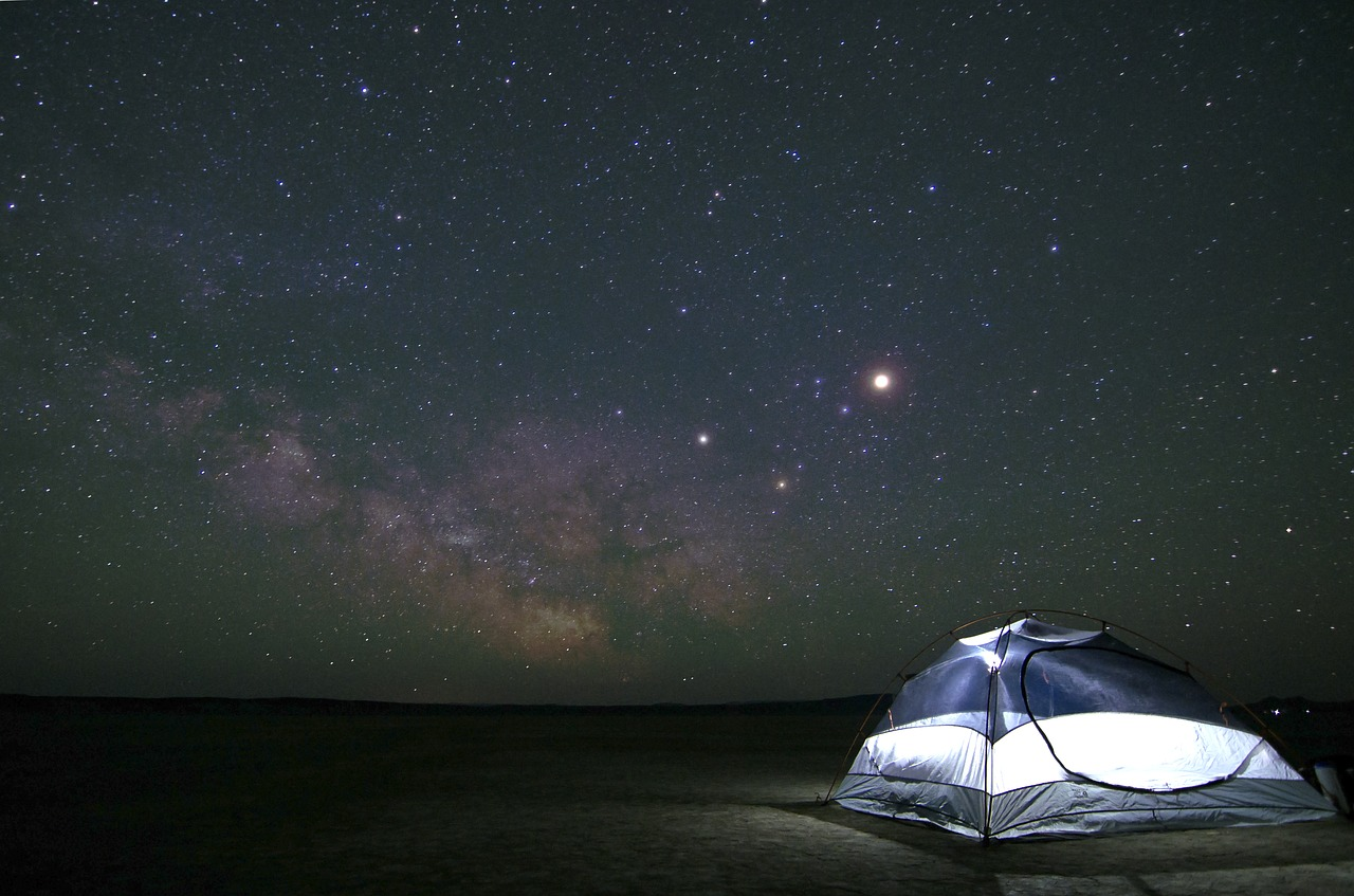 camping-1845906_1280