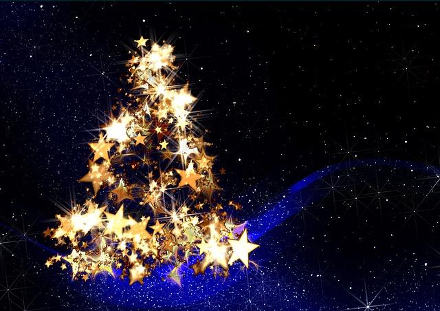 christmas-1023848_640
