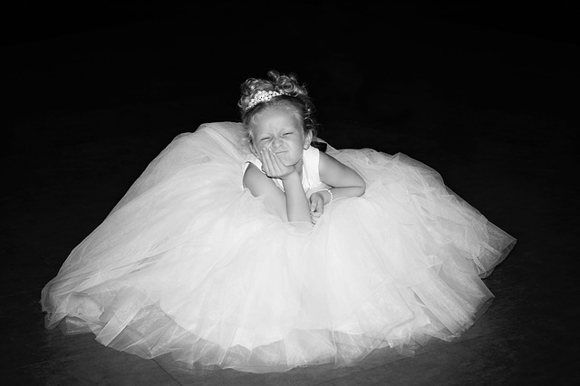 wedding-1684101_640