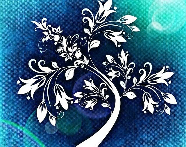tree-966190_640