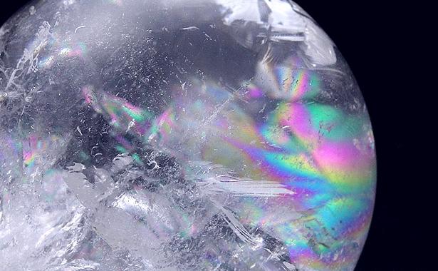 tama-qua_rainbow-078-m