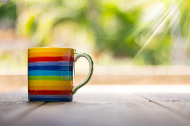 cup-2315554_640