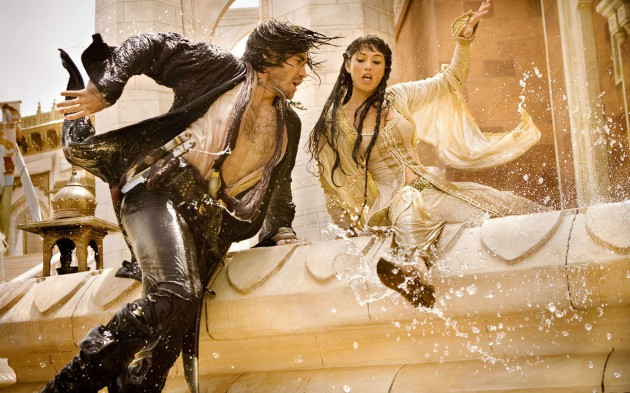 2010_prince_of_persia_the_sands_of_time_movie-1920x1200