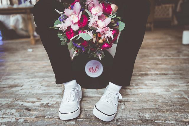 wedding-2457557_640