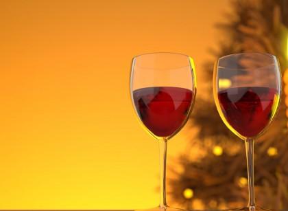 wine-2891891_1280