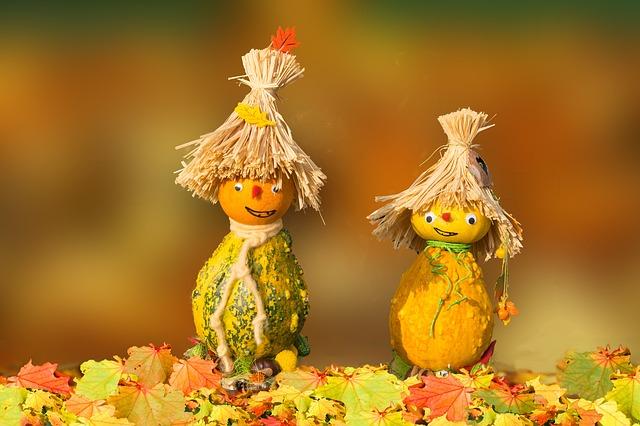 autumn-2910780_640