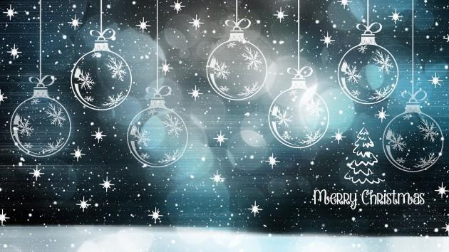christmas-2931358_1280