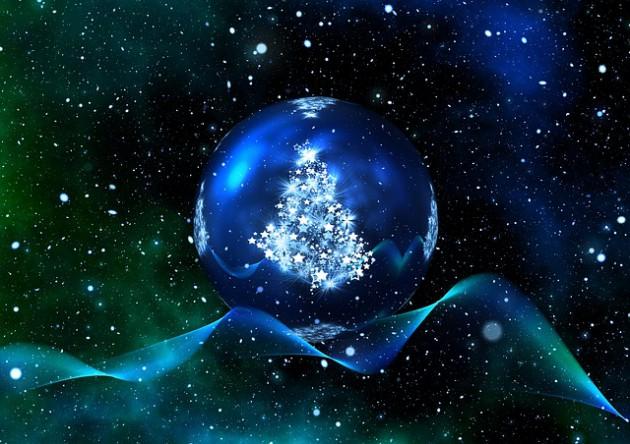 christmas-2933013_640
