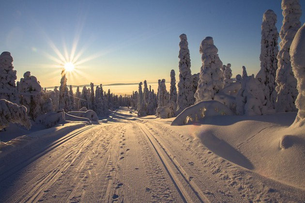 finland-2215318_640