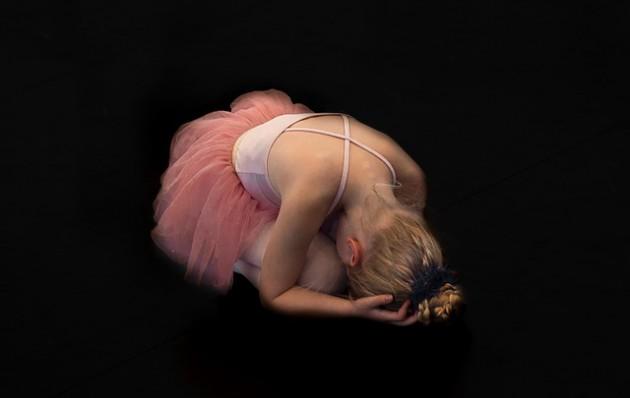 ballerina-1593882_640