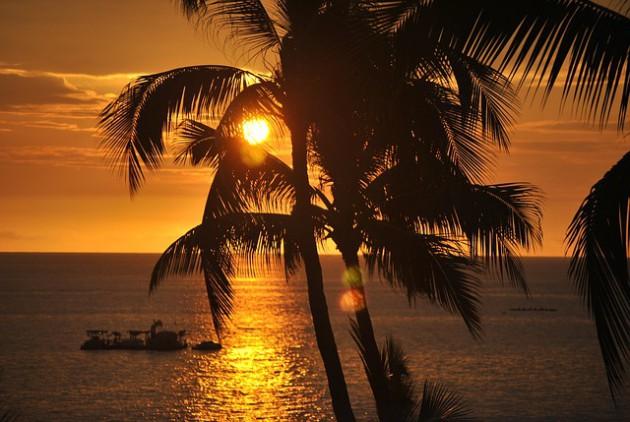 hawaii-2716325_640