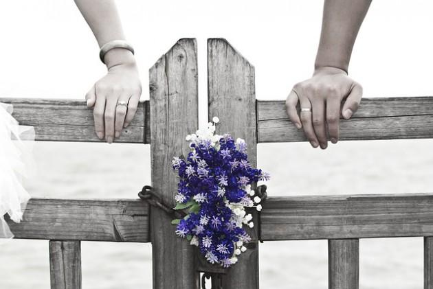 wedding-2439729_640