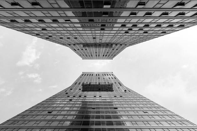 architecture-3250366_640