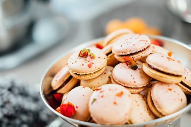 dessert-1850216_640