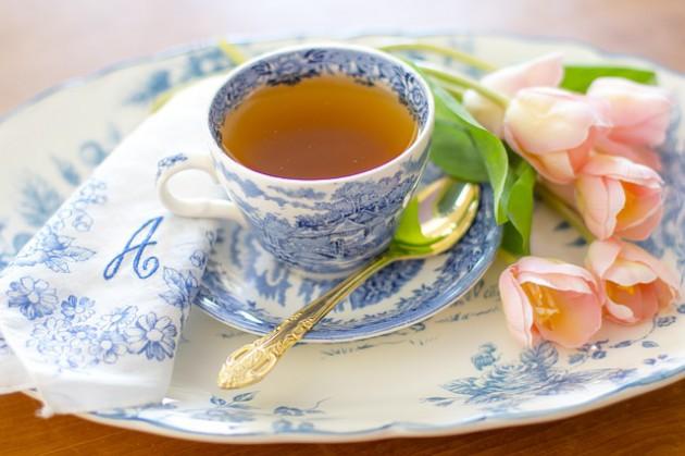 tea-cup-2125022_640