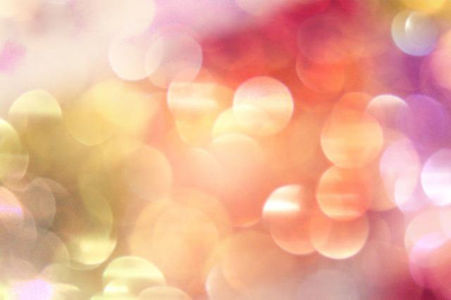 texture-1048124_640