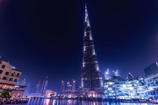 burj-khalifa-2212978_640