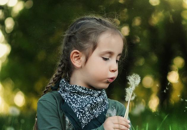 child-1347388_1920