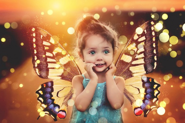 child-2443969_640