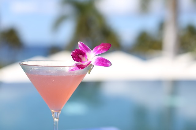 cocktail-2282032_640