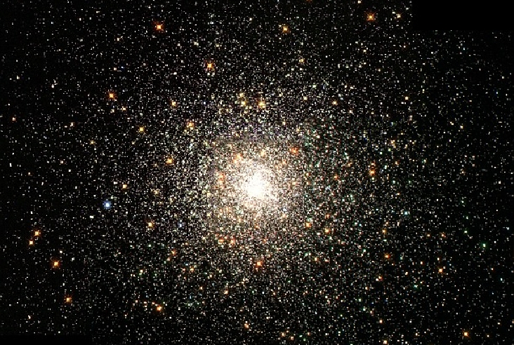 star-clusters-11027_640