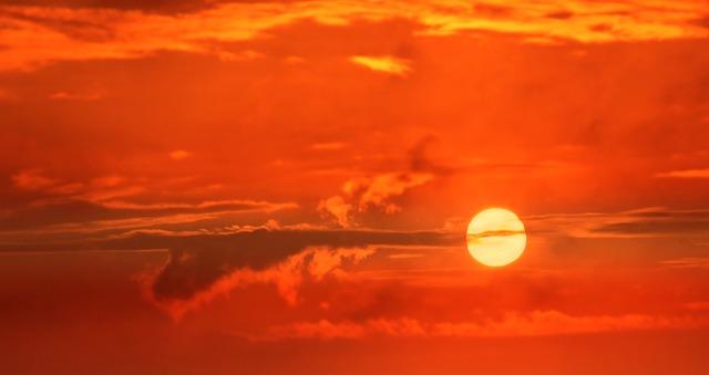 sunrise-3533173_640