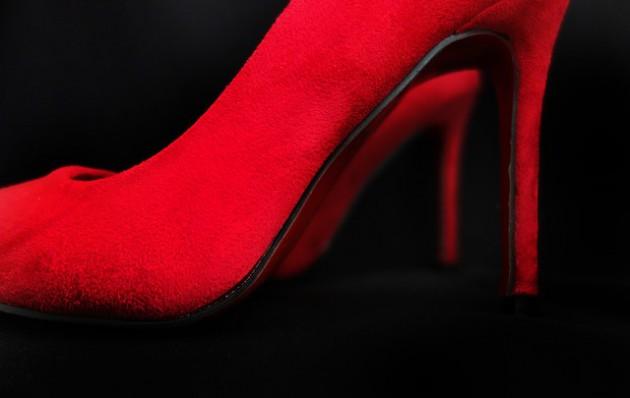 shoes-2086264_640