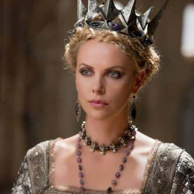 1472053922-Charlize-Theron