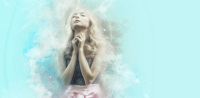 pray-1639946_640