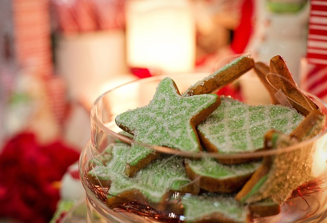christmas-cookies-2918172_640