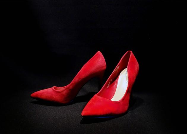 high-heels-2086329_640