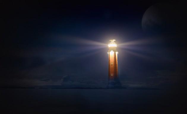 lighthouse-2307273_960_720