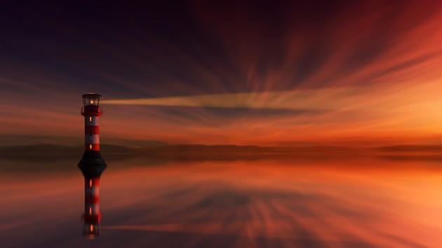 sunset-3120484_640