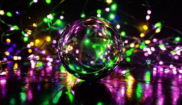 crystal-ball-photography-3894871_640