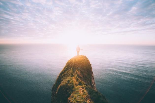 cliff-1839392_640