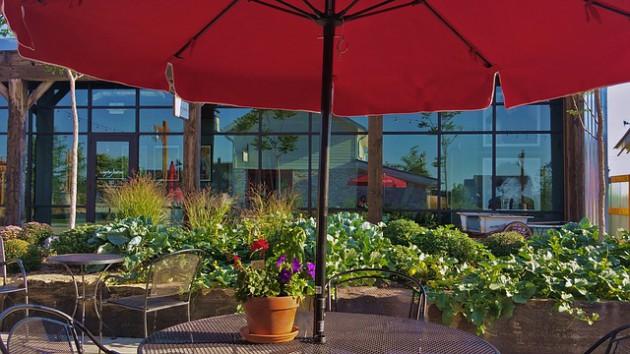 patio-1565401_640